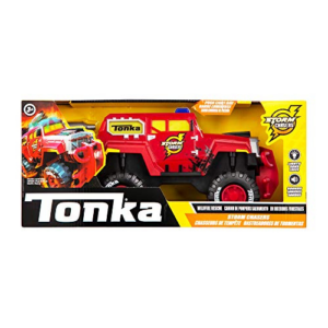 Basic Fun Tonka Now .18 (Was .99)