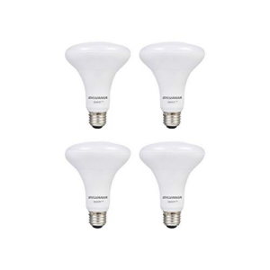 SYLVANIA Smart Soft White Dimmable Light Bulb Now .99 (Was .99)