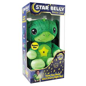 Ontel Star Belly Dream Lites Now .99 (Was .99)