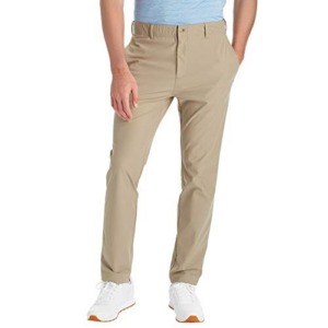 C9 Champion Men's Ultimate Training Pant Now .62 (Was .99)