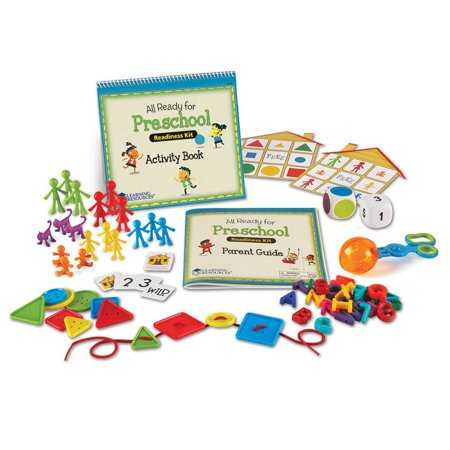 Learning Resources Under the Sea Ocean Counters Now $11.74 (Was $22.99)