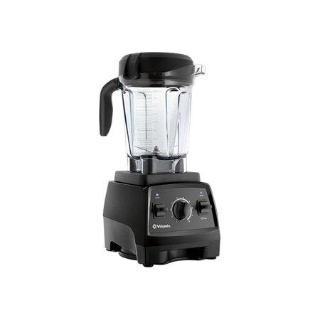 Vitamix 7500 Blender, Professional-Grade Now $403.66 (Was $529.00)