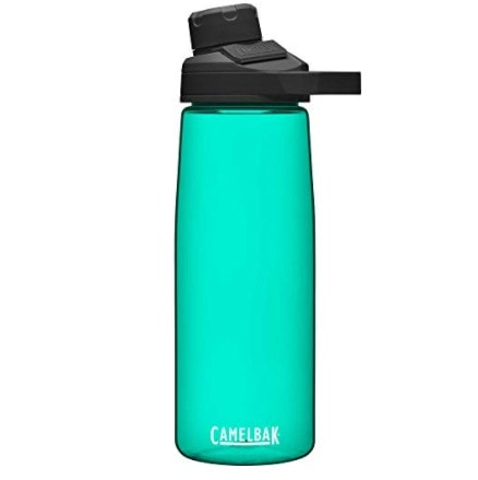 CamelBak Chute Mag BPA-Free Water Bottle - 25oz Now .85 (Was )