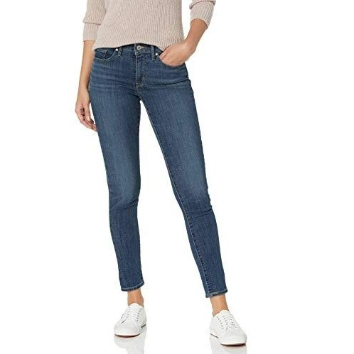 Levi's Women's 311 Shaping Skinny Jeans Now .73 (Was .50)