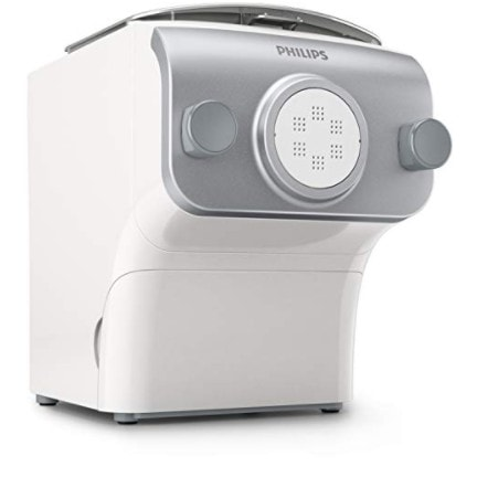 Save 0 on Philips Pasta and Noodle Maker Plus