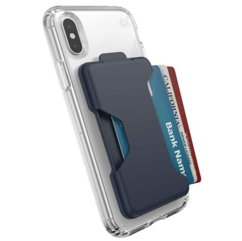 Speck Products Universal Stick-on Wallet Phone Case Now .99 (Was .95)