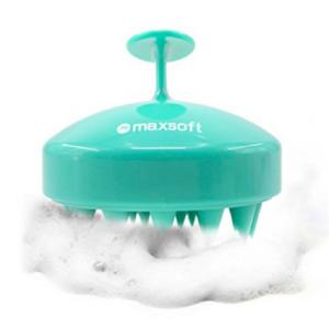 Hair Scalp Massager Shampoo Brush Now .93 (Was .98)