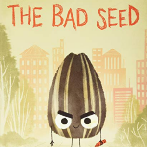 The Bad Seed Now .81 (Was .99)