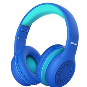 Mpow Kids Headphones with Microphone .59 (Was .59 )