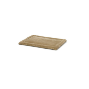 MidWest Homes for Pets Pet Bed Now .70 (Was .99)