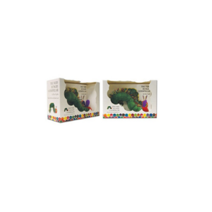 The Very Hungry Caterpillar Board Book Now .98 (Was .99)