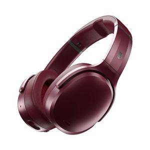 Skullcandy Crusher Wireless Headphone Now 9.99 (Was 9.99)