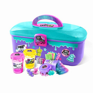 Canal Toys - So Slime DIY Caddy Now .60 (Was .99)