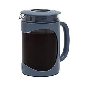 Primula Burke Deluxe Cold Brew Iced Coffee Maker Now .59 (Was .99)
