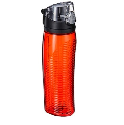 Thermos Intak 24 Ounce Hydration Bottle Now .66 (Was .99)