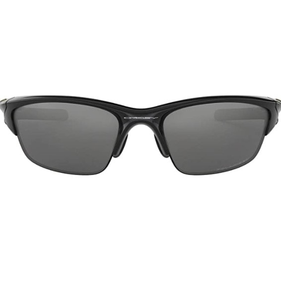 Oakley Men's Half Jacket 2.0 Square Sunglasses Now .00 (Was 2.00)