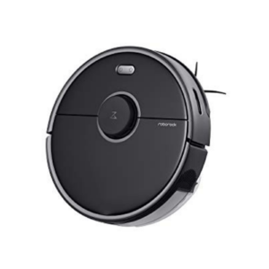 Roborock S5 MAX Robot Vacuum and Mop Cleaner Now 9.99 (Was 9.99)