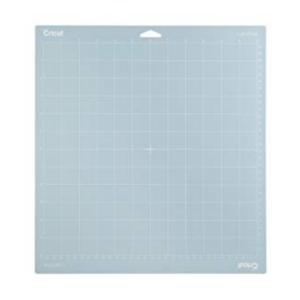 Cricut Light Grip Mat, 12