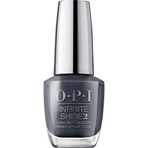 OPI Infinite Shine 2 Long-Wear Lacquer Now .50  (Was .00)