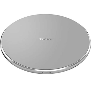 TOZO W1 Wireless Charger (NO AC Adapter) Now .99 (Was .99)
