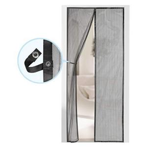 Magnetic Screen Door Now .25 (Was .95)