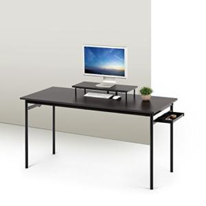 Zinus Tresa Computer Desk Now .48 (Was 1.81)