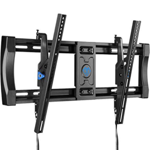 Tilting TV Wall Mount Bracket for Most 40-82 Inch Now .99 (Was .99)