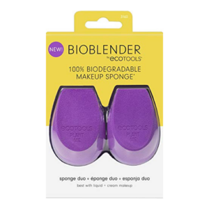 BioBlender by Ecotools Set of 2 Now .00 (Was .99)