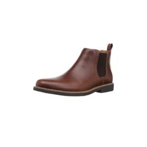 Deer Stags Boy's Zane Chelsea Boot Now .47 (Was .00)