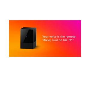 Fire TV Blaster Now .99 (Was .99)