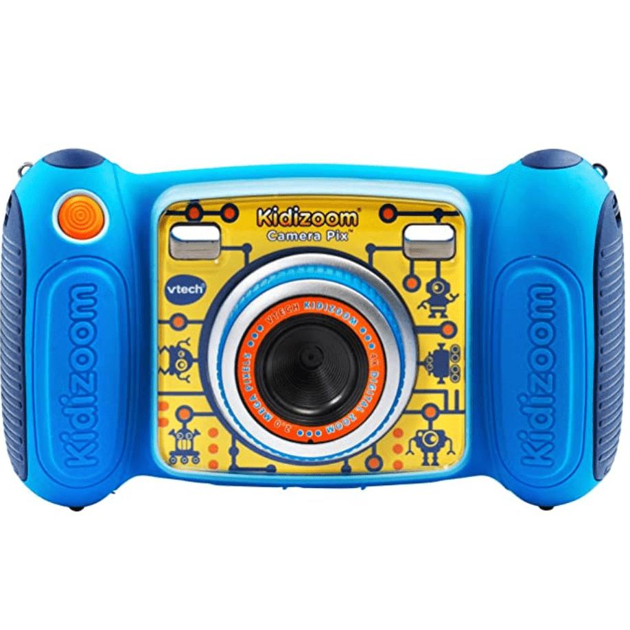 VTech KidiZoom Camera Pix Now .97 (Was .99)