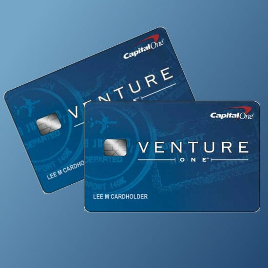 Amazon Capital One Cardholders: Extra  Off + Order