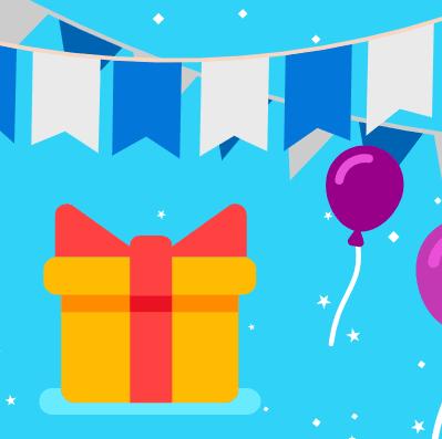 1000 FREE Microsoft Rewards Points