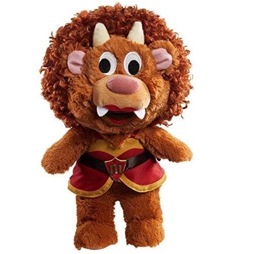 Disney Pixar Onward Manticore Mascot Plush Now .21 (Was .99)