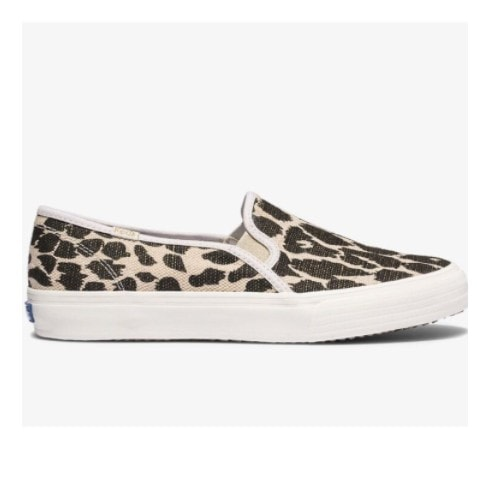 EXTENDED Select Women's Keds Only .99 Shipped