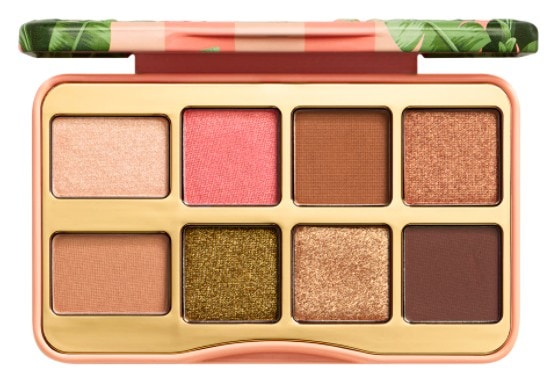 Up to 60% Off Two Faced Cosmetics + Free Shipping on ANY Order