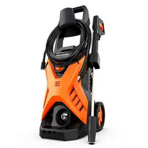 Electric Pressure Power Washer 2300 PSI Now 9.99 (Was 9.99)