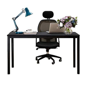 55 inches Large Size Office Desk Now .00 (Was 9.00)