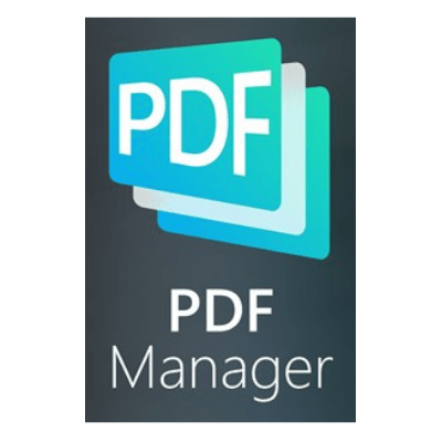 FREE PDF Manager for PC from the Microsoft Store