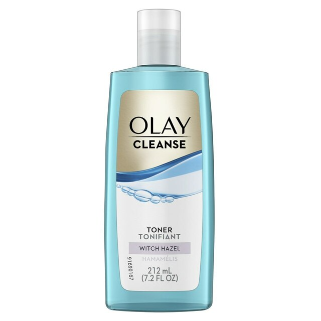 Olay Scrubs & Cleansers ONLY  w/ Free Shipping