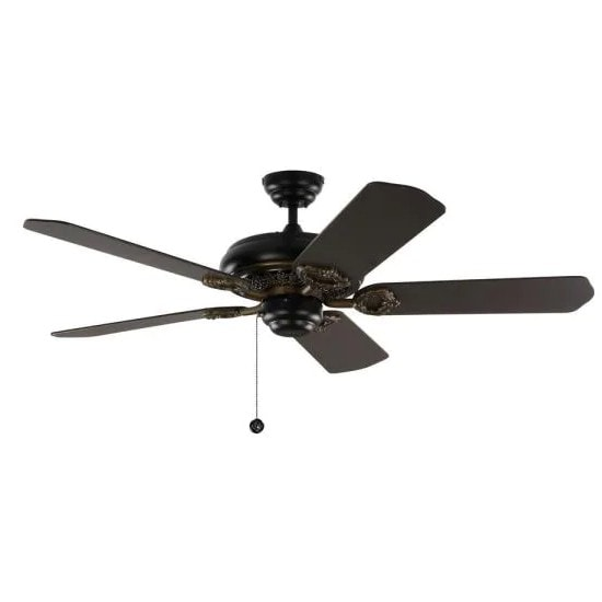 Up to 70% Off Ceiling Fans at Home Depot