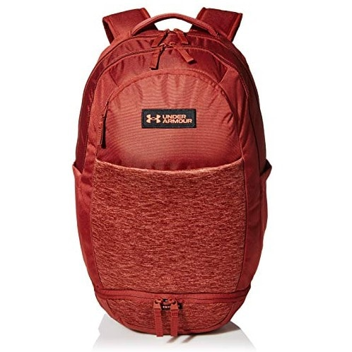 Under Armour Adult Recruit 3.0 Backpack Now .41 (Was .00)