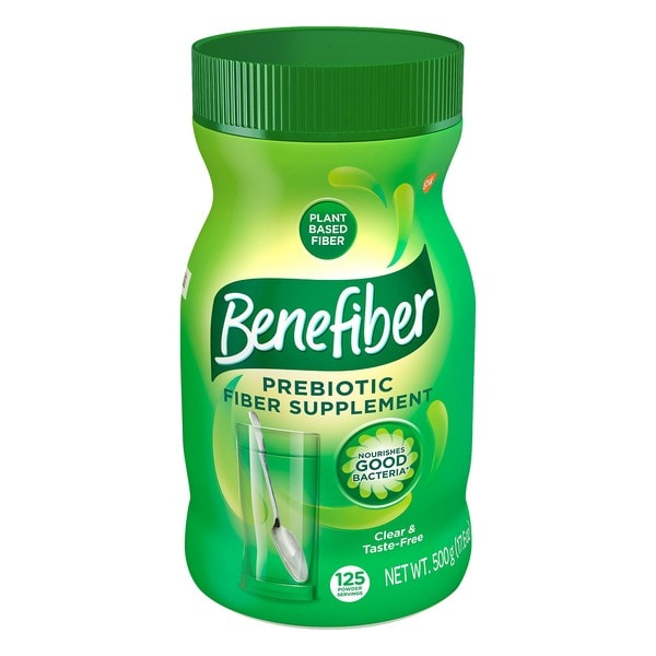 Benefiber Settlement: FREE  Check If You Qualify