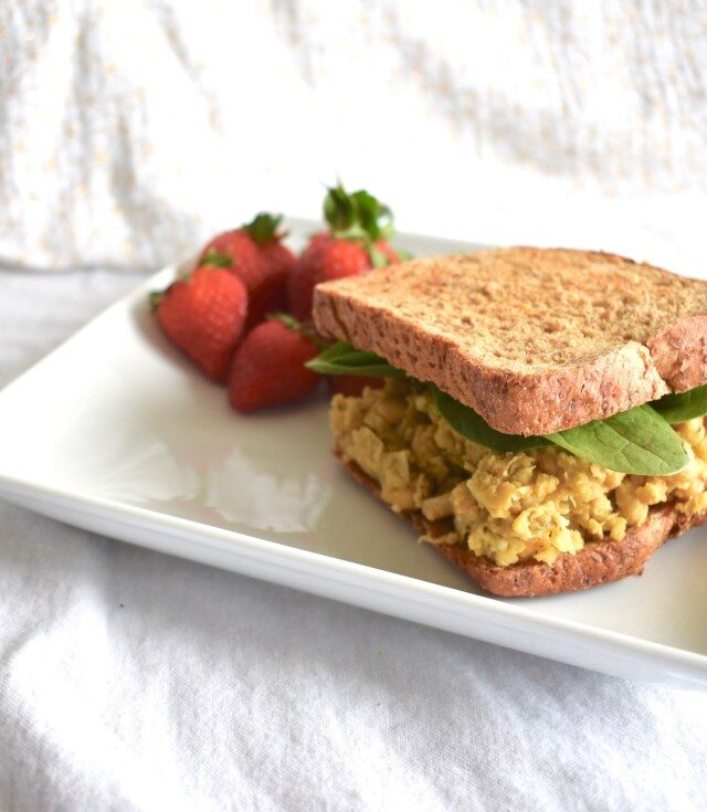 20 Lunches That Cost Under $5 to Make