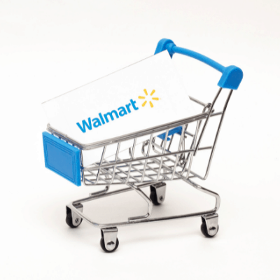 in Free Stuff from Walmart **HOT**