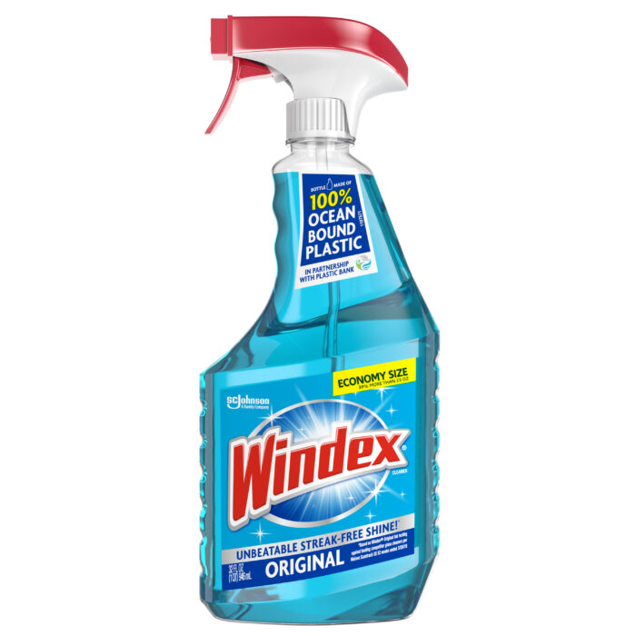 Windex Class Action Settlement: Possible FREE  Check