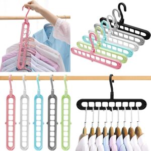 Useful Dorm Room Gift Ideas