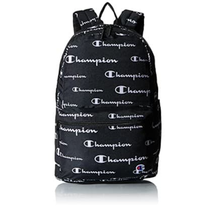Champion Asher Backpack Now .89 (Was .00)