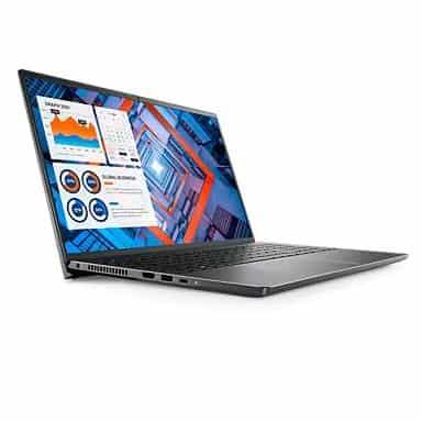 Dell  Vostro 7510 Laptop 49 (Retail: 12)