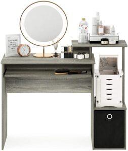 Great Dorm Room Furniture + FREE Printable Checklist